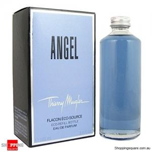 Angel 100ml EDP by Thierry Mugler for Women Perfume