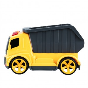 Remote Control RC Electric Truck Toy