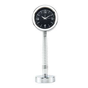 Trendy Lifestyle Spring Table & Floor Clock for M Size