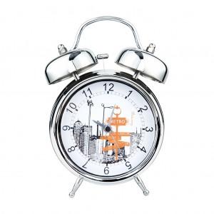 Classic Table Alarm Clock