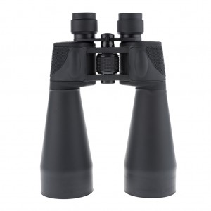 15x70mm Center Focus Porro Binoculars