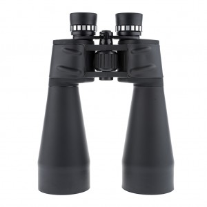 10x70mm Center Focus Porro Binoculars