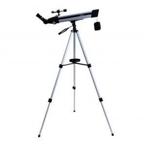 High Quality Astronomical Telescope 600x60mm