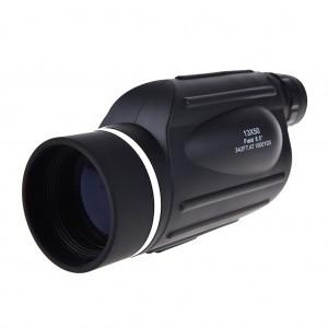 13x50mm Waterproof Spotting Scope Multi coated optics Waterproof