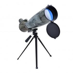 30-90x90mm High Quality Telescope/Spotting Scope with Tripod