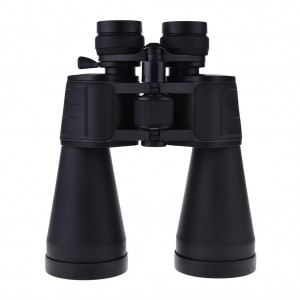 10-90x80mm High Resolution Zoom Binoculars