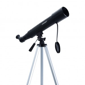 Spotting Scope Birding Telescope 20-60x60