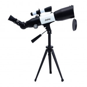 High Quality Astronomical Telescope 350x50mm with Tripod