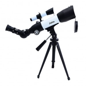 High Quality Astronomical Telescope 400x60mm with Tripod