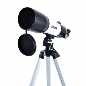 High Quality Astronomical Telescope 400x80mm