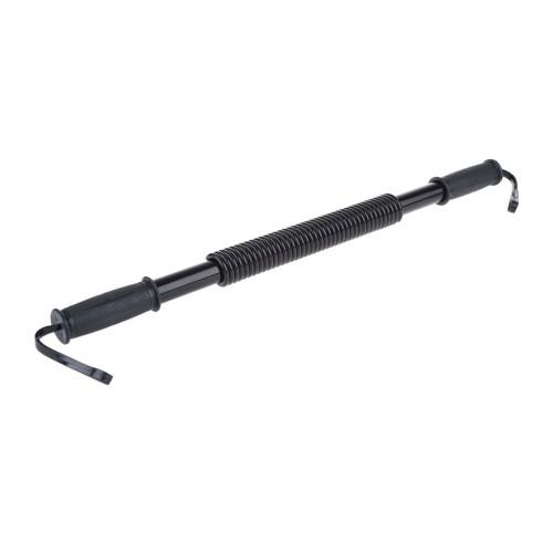 30KG Arm Muscle Trainer Heavy Duty Power Twister