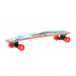 Mini Fingerboard Professional Finger Sports