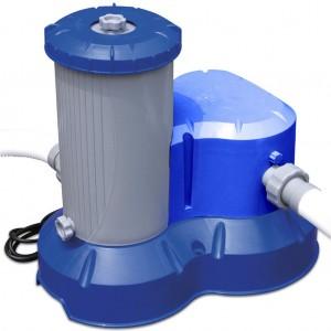 Bestway 2500gal Filter Pump