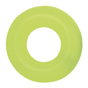 "Bestway 36"" Inflatable Swim Ring"