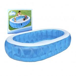 Bestway Elliptical Inflatable Baby Pool