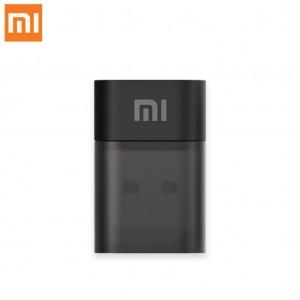 Xiaomi Mi WiFi 150Mbps USB Hotspot Creator for PC Laptop