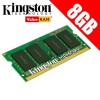 Kingston KVR16LS11/8 8GB DDR3 1600MHz 2Rx8 1G x 64-Bit PC3L-12800 CL11 204-Pin SODIMM For Laptop Ram Memory