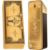 1 Million $ 100ml EDT by Paco Rabanne For Men Perfume