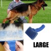 Large Dog Cat Hair Quick Brush Comb Tool for Cleaning Shedding and Grooming