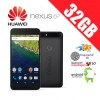 Huawei Nexus 6P H1512 32GB Unlocked Mobile Phone Gray