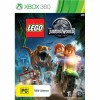 LEGO Jurassic World – Xbox 360