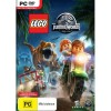 LEGO Jurassic World – PC DVD Game