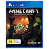 Minecraft - Playstation 4 Edition (PS4)