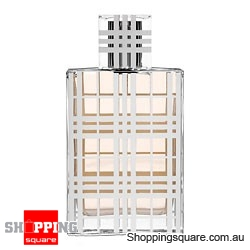 Brit by Burberry 100ml EDT