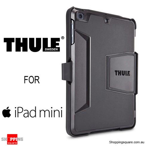 Thule Atmos X3 HardShell Case Colour Black for IPad Mini 1/2/3