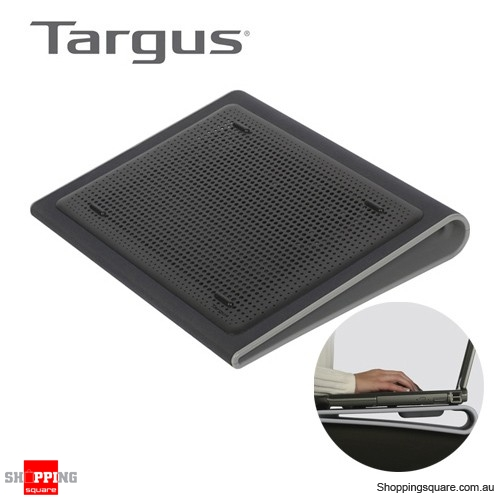 Targus Lap Chill Mat for Laptop up to 17 Inch