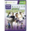 Kinect Sports Xbox 360 Game