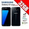 Samsung Galaxy S7 Edge G935F 4G 32GB Unlocked Smart Phone Black