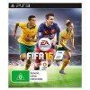 Fifa 16 - PS3 Playstation 3 Brand New