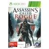 Assassin's Creed Rogue - Xbox 360 Brand New