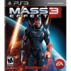 Mass Effect 3 - PS3 Playstation 3 Brand New