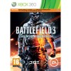 Battlefield 3 Premium Edition - Xbox 360 Brand New