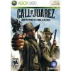Call of Juarez Bound in Blood - Xbox 360 - Brand New