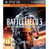 Battlefield 3 Premium Edition - PS3 Playstation 3 Brand New
