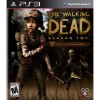 The Walking Dead Season 2 - PS3 Playstation 3 Brand New