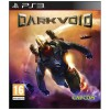 Dark Void - PS3 Playstation 3 - Brand New