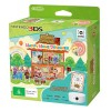 Animal Crossing Happy Home Designer NFC Reader, writer Bundle- 3DS