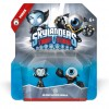 Skylanders Trap team Figure - Hijinx & Eye Small
