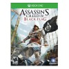 Assassins Creed IV Black Flag - Xbox One Brand New