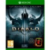 Diablo Reaper Of Souls: Ultimate Evil Edition - Xbox One Brand New
