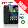 Huawei Y6 Pro 16GB 4G TIT-AL00 Unlocked Smart Phone Black