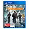 Tom Clancy's The Division � PS4