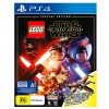 LEGO® Star Wars™: The Force Awakens™ Special Edition - PS4