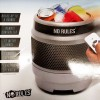 RC Drinks Cooler - World Famous Remote Control Drinks Cooler (New)