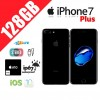 Apple iPhone 7 Plus 128GB 4G LTE Unlocked Smart Phone Jet Black