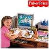 Fisher Price Digital Arts & Craft Studio